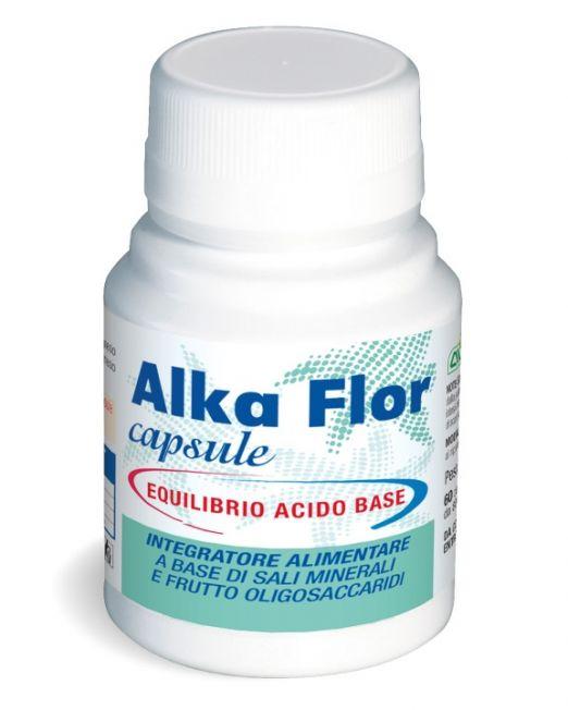 Alkaflorcapsule2