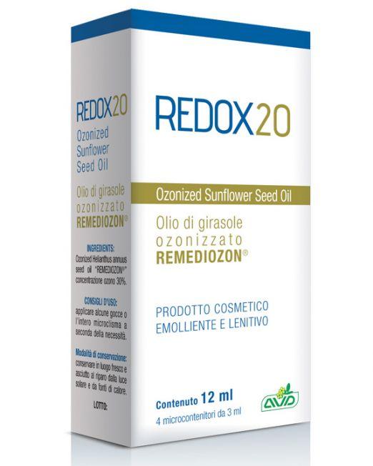 Redox20