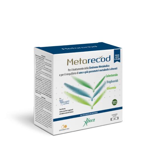 metarecod-bustine-it-web_1-4