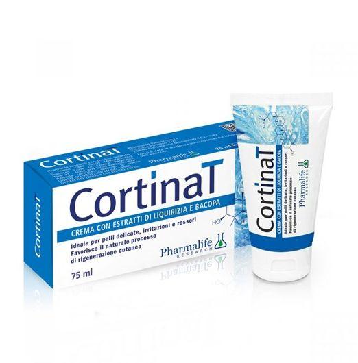 Cortinat-crema-900x900