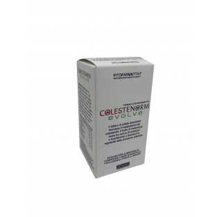 colestenorm-evolve-capsule