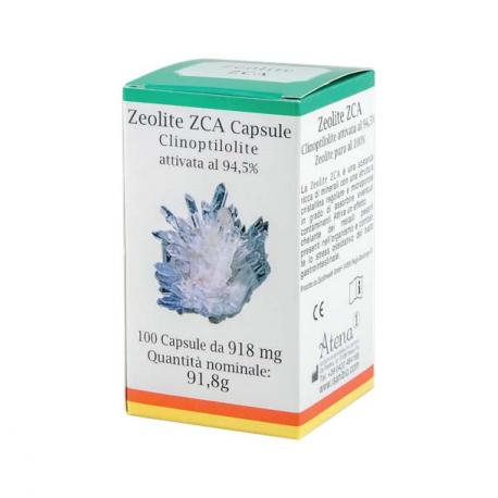 zeolite-100-cps-gel-vegetale-54g