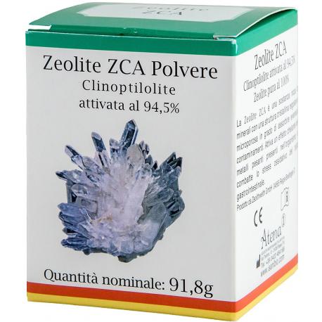 zeolite-in-polvere-918g